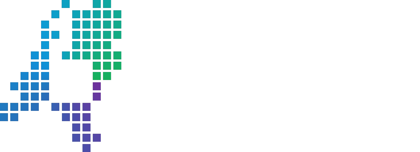 Mijnchecks.nl